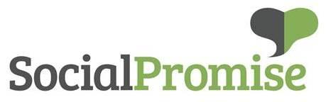 Logo Social Promise_Orizz