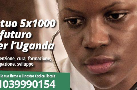 FB 5x1000