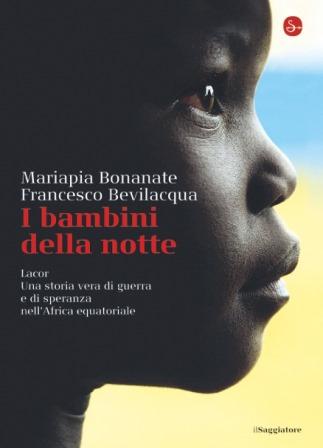 COPERTINA_Bambini_della_notte low