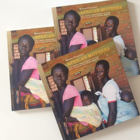 foto african mothers12