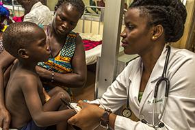 lacor16-0963 alternativaper cura bambini 285x