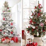 albero_natale_bianco_rosso