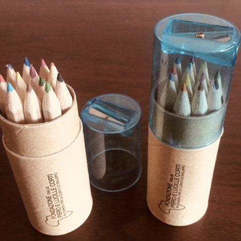 set matite